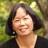 Barbara Chow