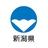The profile image of Niigata_Press