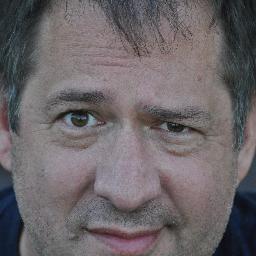 Paul Czene Social Profile