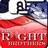 rightbrosradio profile