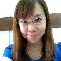 Kim Ng   Social Profile