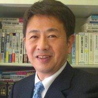 テリー@3連戦 | Social Profile