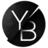 Yoann Bazoge