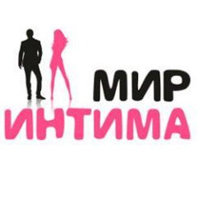 Дата рождения. Сексшоп Мир Интима - Интернет-магазин интим-товаров в Украи