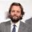 Marco_Spagnoli profile