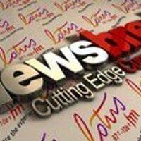 @Newsbreak_Lotus