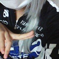 C3'ω')o,+:。☆.*・+。   Social Profile