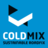 Coldmixbv profile