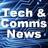 <a href='https://twitter.com/TechAndComms' target='_blank'>@TechAndComms</a>