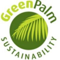 GreenPalm | Social Profile