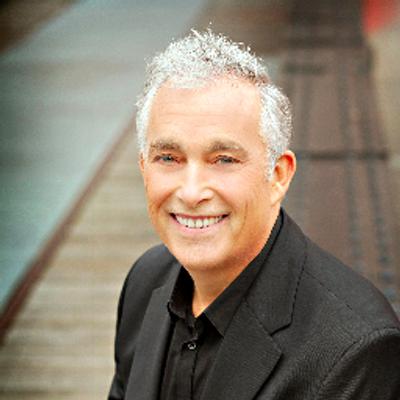 John Burns | Social Profile
