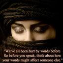 abdulmajid zubaidah (@008077) Twitter