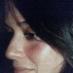 bengisu gürel's Twitter Profile Picture