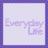 _Everyday_Life_