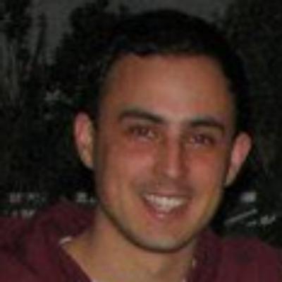 Adolfo F.L | Social Profile