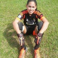 Ailed Varela | Social Profile