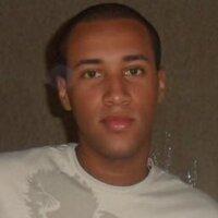 Jonatas Lopez | Social Profile