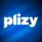 Plizy Logo