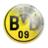 World_of_BVB profile
