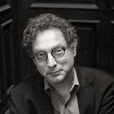 Fred Kaplan | Social Profile