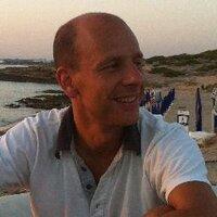 Jacopo Corridoni | Social Profile