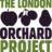 @LondonOrchard