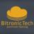 bitronictech.net Icon