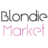 BlondieMarket profile