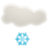 @weatherword