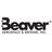 @beaveraerospace