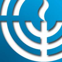 Jewish Federation | Social Profile