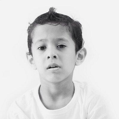 Mohammed AlQahtani | Social Profile