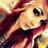 @AmaliaDawkins