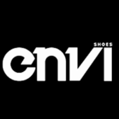 ENVI Shoes | Social Profile