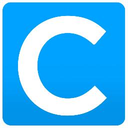 CheckOutTheLatest™ Social Profile