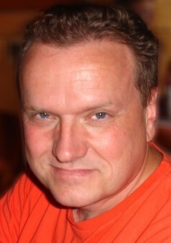 Jan Adamek