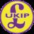 UKIP Bedfordshire