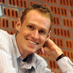Martin Hlousek