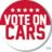 @VoteOnCars