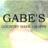 GABE'S BAKE SHOPPE