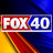 Fox40News profile