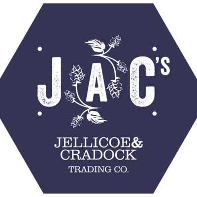 JAC's Trading Co.
