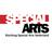 Special Arts NL