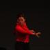KerimeRana.Flamenko's Twitter Profile Picture