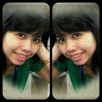 @erina_hidayati