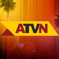 Annenberg TV News   Social Profile