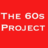 @The60sProject