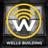 @WellsBuilding