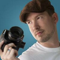 Adam Grumbo | Social Profile