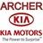 @Archer_KIA